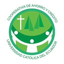 Cooperativa de Ahorro y Crédito Universidad católica del Ecuador